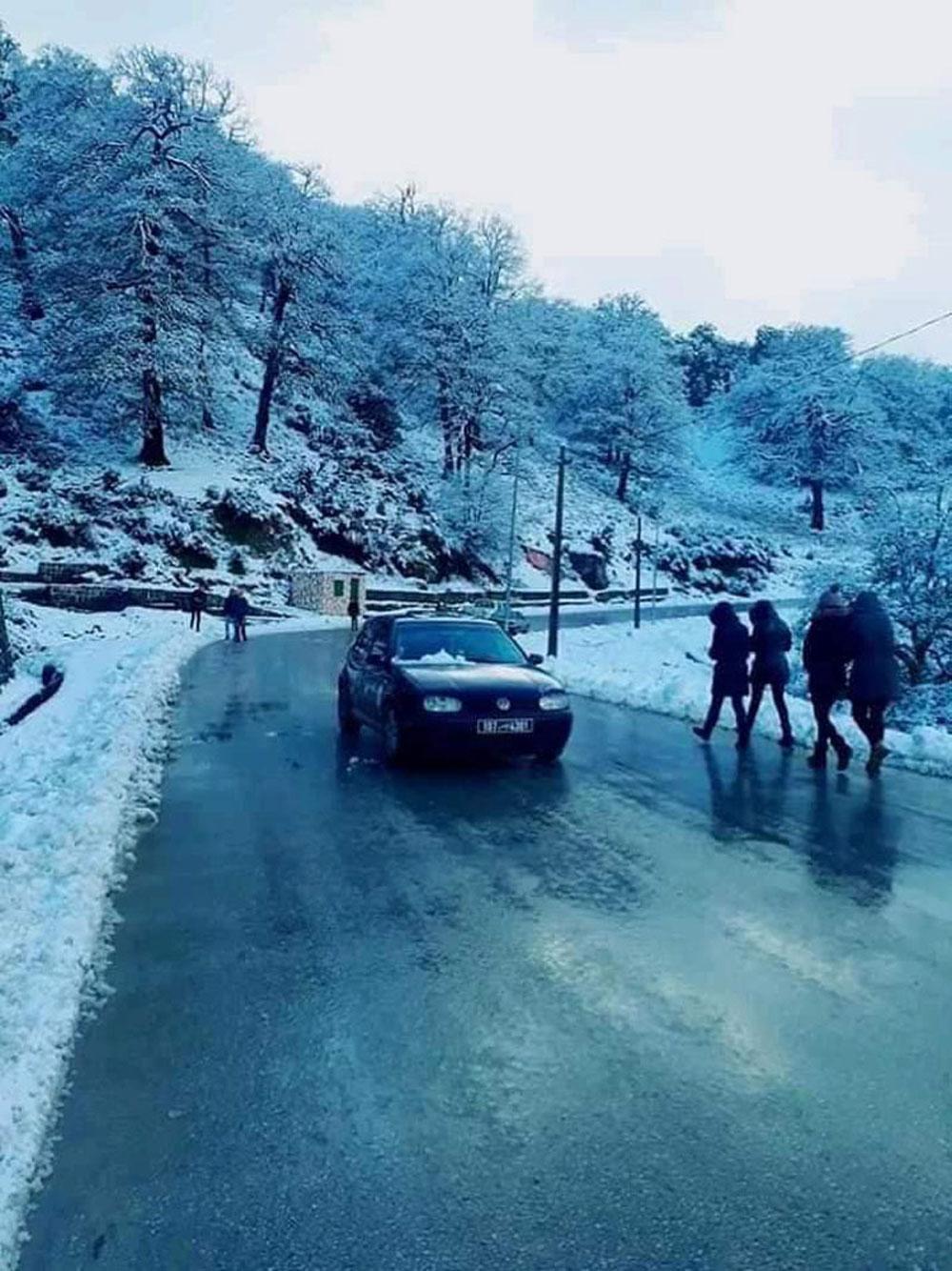 hiver-011220-9.jpg