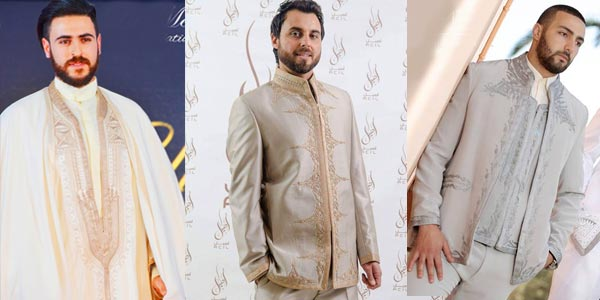 Où acheter une jebba ou un costume traditionnel pour Homme ? Les adresses Tunisie.co