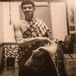 Nostalgiques, plongez dans l´univers du Hammam traditionnel à travers ces 10 photos!