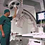 Cliniques ophtalmologiques à Tunis