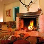 En photos : 10 maisons d'hôtes pour un séjour agréable cet hiver