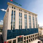 Ouverture prochaine de deux nouveaux hôtels Novotel et Ibis