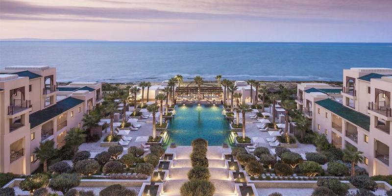 Tous les hôtels du Grand-Tunis affichent complets à la fin du mois de mars !