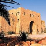 En photos : Découvrez ces 5 hôtels à Douz, pour un séjour mémorable en bordure du désert