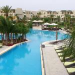 Où se baigner à Hammamet ? Adresses de piscines d'hôtels avec tarifs et formules by TUNISIE.co