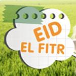 Partir à l'hôtel le 2ème jour de Aid Al Fitr: ça vous tente ?