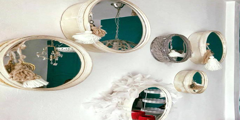 Artisanat de luxe  : Houchna une adresse incontournable