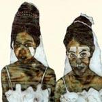 'Hriga' exposition de Ibrahim Mâtouss à la galerie Ammar Farhat