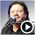 En vidéo : Hassan Dahmani enchante le public de Tarabiyet Ennejma Ezzahra avec sa voix de Ténor
