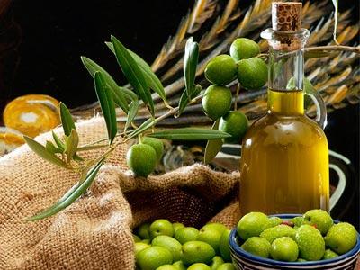 La Tunisie 2ème producteur d'huile d'olive dans le monde