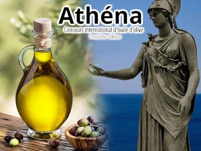 L'huile d'olive tunisienne médaillée d'or dans une compétition internationale en Grèce