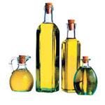 Huile d'olive et obésité