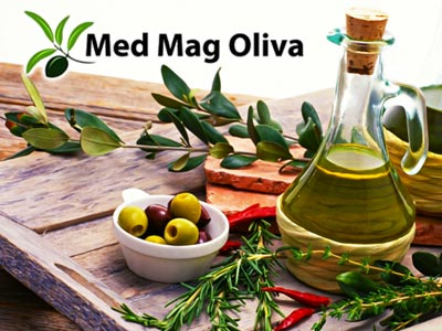 Le Salon international de l'huile d'olive du 20 au 23 avril à Sousse