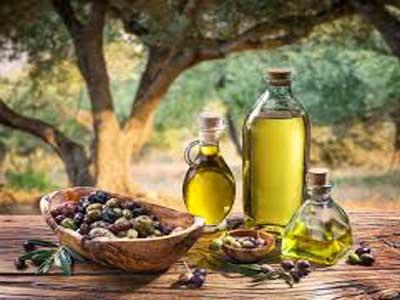 L'Huile d'Olive Tunisienne s'impose au Salon International des Produits Agroalimentaire Gulfood