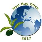 Med Mag Olivia : Premier salon international de l'olive et de l'huile d'olive et dérivés à Sousse