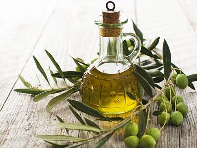 La Tunisie enregistre la plus forte croissance au monde de la production d'huile d'olive