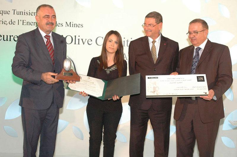 huile-olive-200418-2.jpg