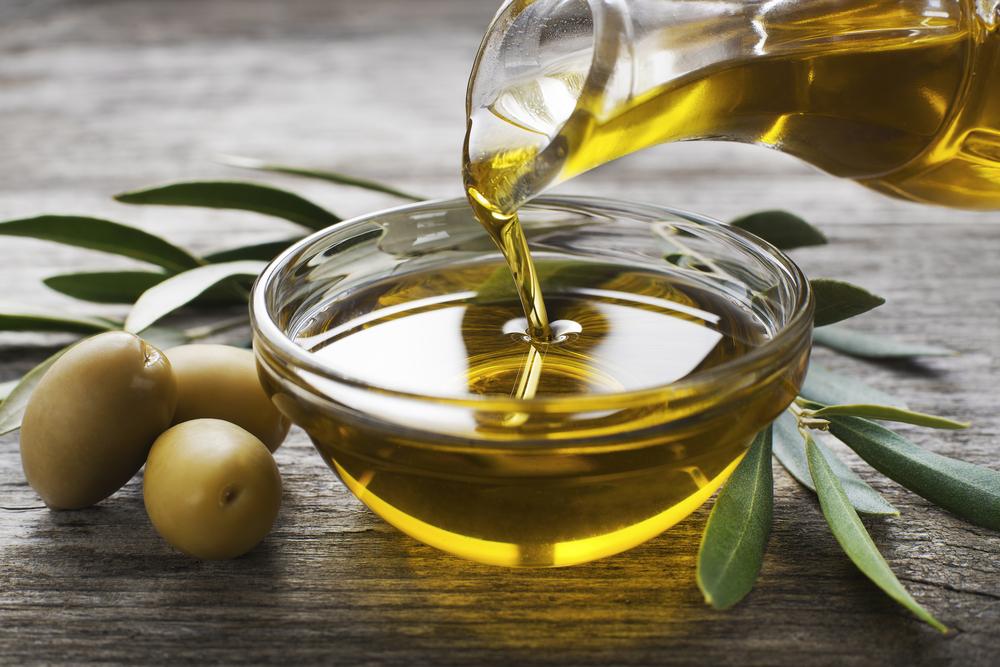 huile-olives-110219-1.jpg