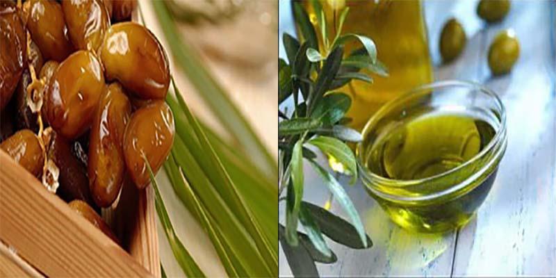 La Tunisie 1er pays mondial en superficies oléicoles bio !