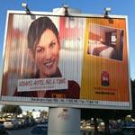 IBIS et NOVOTEL lancent leur première campagne de pub