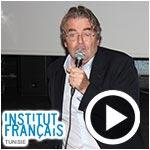 L'IFT organise la première édition de la Nuit des idées en Tunisie