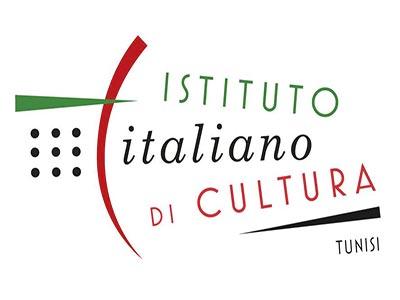 L'Istituto Italiano di Cultura di Tunisi