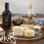 Ikoo : Une nouvelle épicerie fine qui a ouvert ses portes à Carthage Dermech