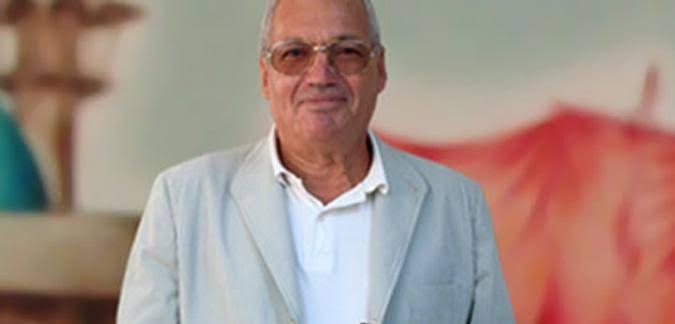 Wahid Ibrahim, le poète du Tourisme n'est plus