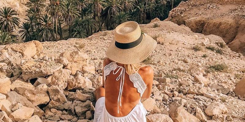 En photos : La Tunisie est encore une destination qui fait battre les cœurs !