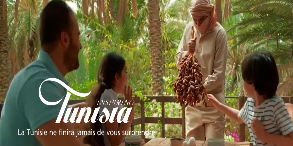 En vidéo : La Tunisie est fin prête pour accueillir les voyageurs du monde !