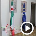 En vidéo : L'Institut Culturel Italien ouvre ses portes pour la journée européenne des langues
