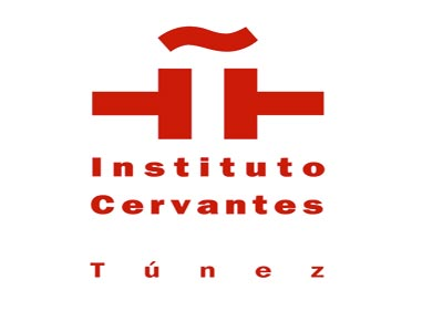 Instituto Cervantes Túnez