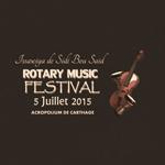 La Issawiya à l'Acropolium de Carthage le 5 juillet pour la clôture du Rotary Music Festival