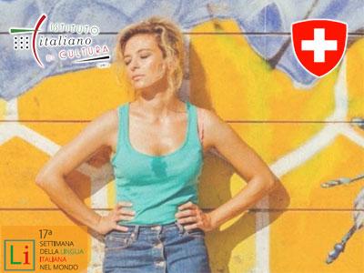 Découvrez le programme de la 17ème Semaine de la Langue Italienne dans le Monde