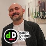 Retour en vidéos sur l'Italian Design Day à l'Istituto Italiano di Cultura