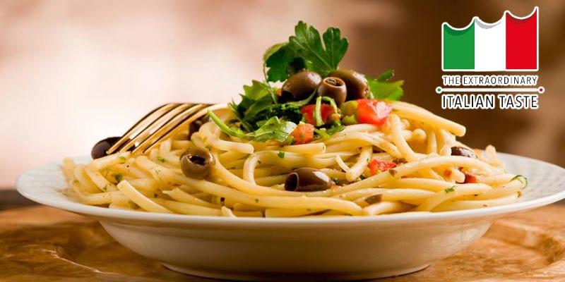 Découvrez les restaurants qui proposeront des tarifs spéciaux pour la semaine de la cuisine Italienne