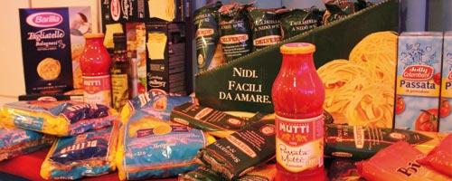 Ospitalit italiana un nouveau label pour les for Chambre de commerce tuniso italienne