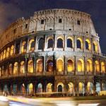 16ème Semaine de la Langue Italienne dans le Monde du 17 au 21 Octobre