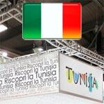Une promotion touristique d´envergure sur le marché Italien