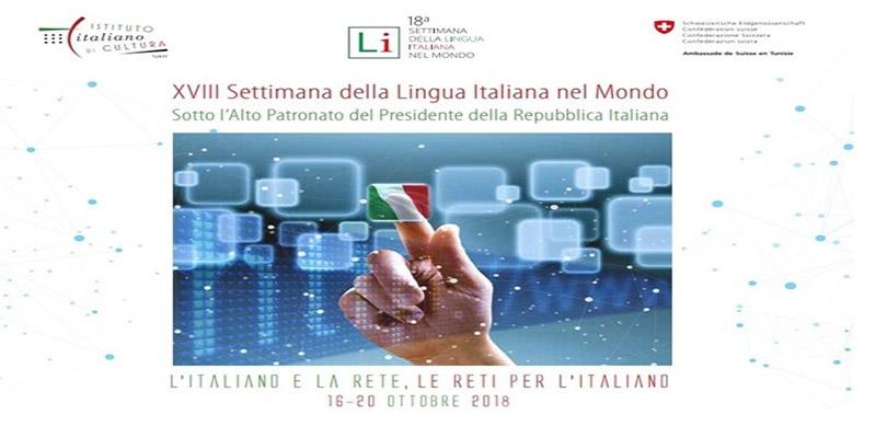 italien-161018-v.jpg