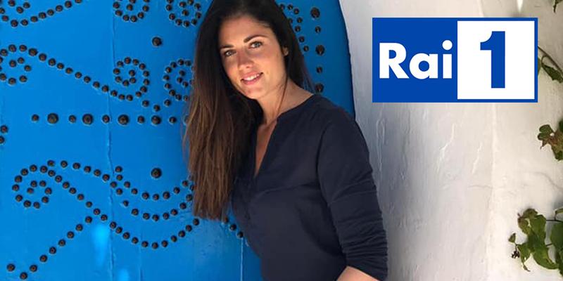 En vidéo: Extrait de Linea Verde, l'émission qui sera consacrée à la Tunisie