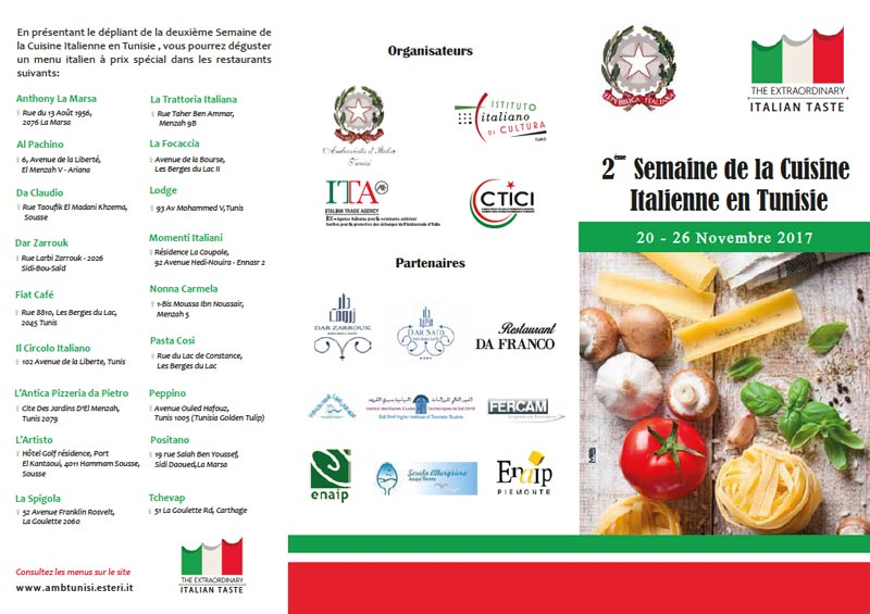 italienne-211117-3.jpg