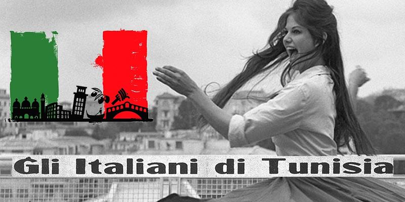 En vidéo : Souvenirs de migrants, les Italiens de Tunis