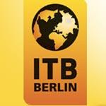 Près de 70 professionnels tunisiens à bord d'un vol spécial à destination du Salon du tourisme ITB Berlin