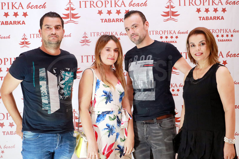 itropika-_230919-13.jpg