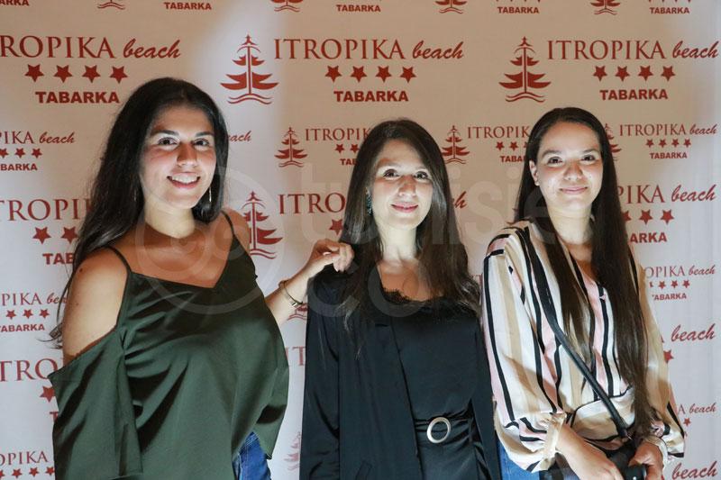 itropika-_230919-27.jpg