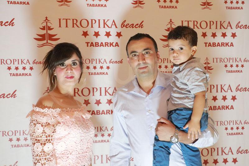 itropika-_230919-28.jpg