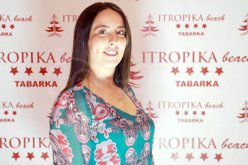 itropika-_230919-53.jpg