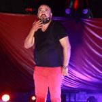 Juste pour Rire Hammamet : Jaafour met le feu à la soirée de clôture