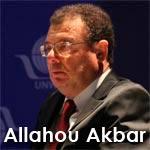 Jalel Bouricha PDG du groupe Yadis n'est plus